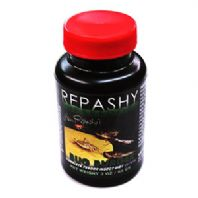 Repashy Superfoods Bug Burger 84g